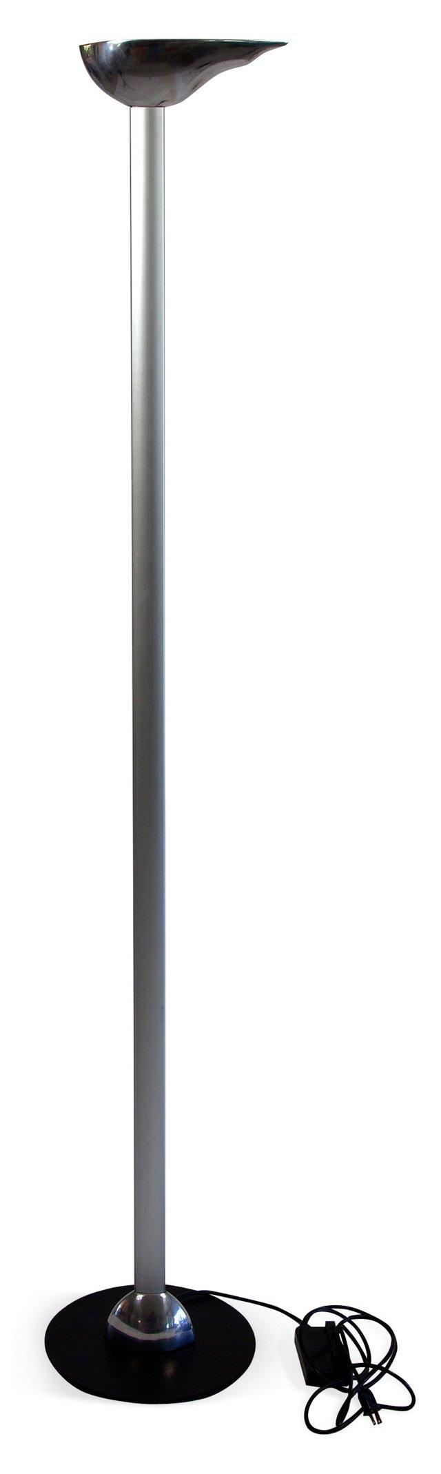 Ron Rezek Cloud Floor Lamp