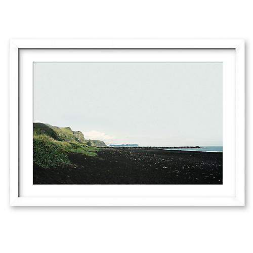 Christine Flynn, Blacksand Beach