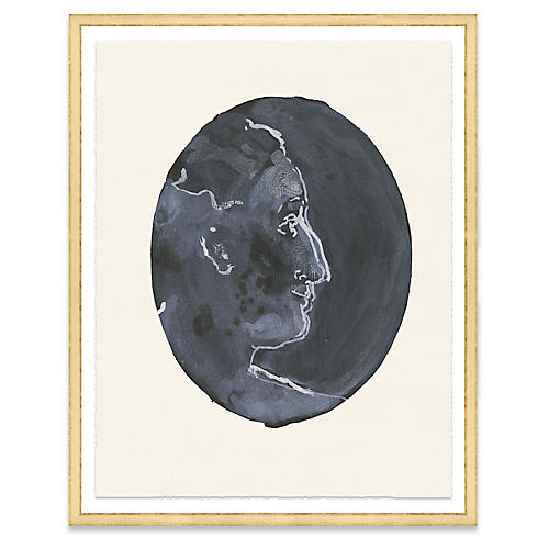 Venus, Mary H. Case