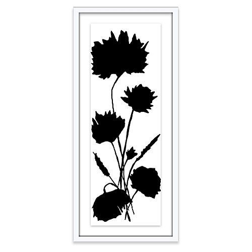 Botanical I, Kate Roebuck