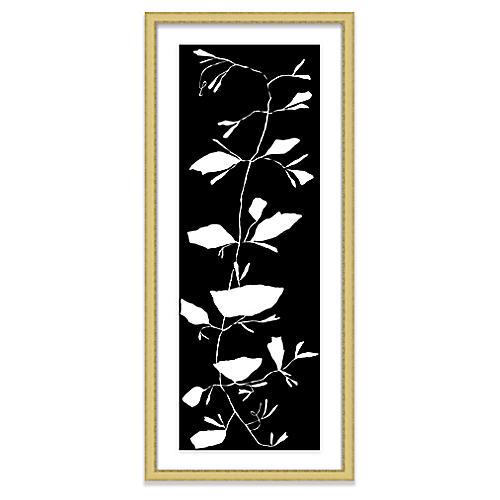 Botanical II, Kate Roebuck