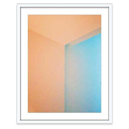 Inside Out, David Grey