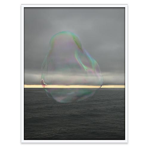 Alex Hoerner, Surface Tension II