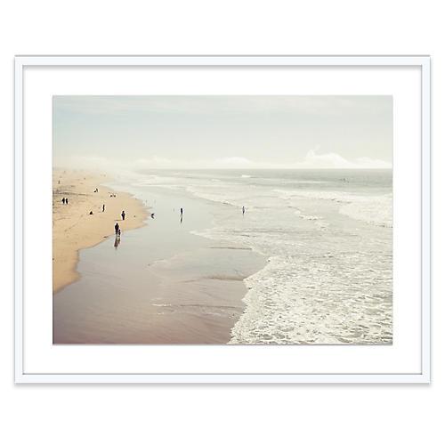 Huntington Beach, Bryce Duffy