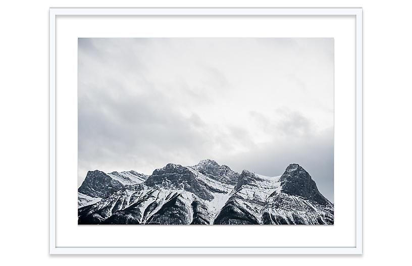 Bryce Duffy, Rockies