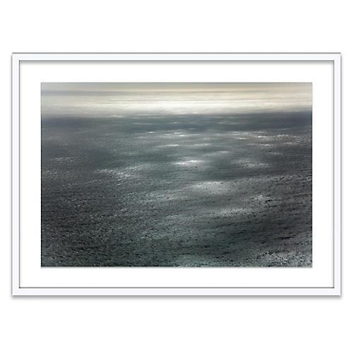 North Atantic Seascape II, Jesse Chehak