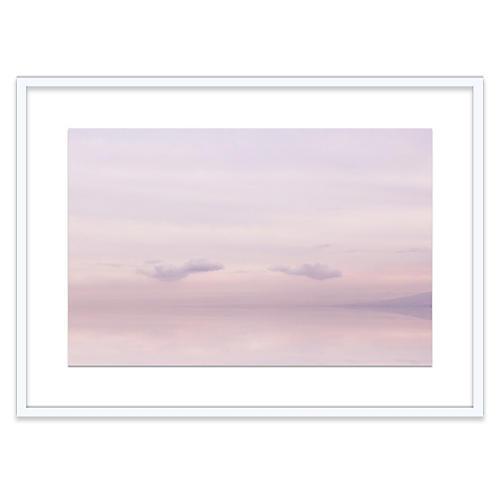 Claudia Lucia, Clouds
