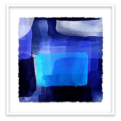 Illumine, Jennifer Latimer