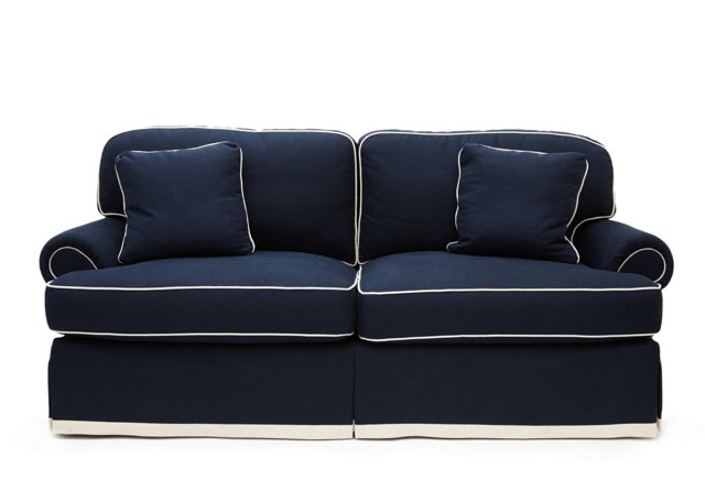 "Nantucket 88"" Sofa"