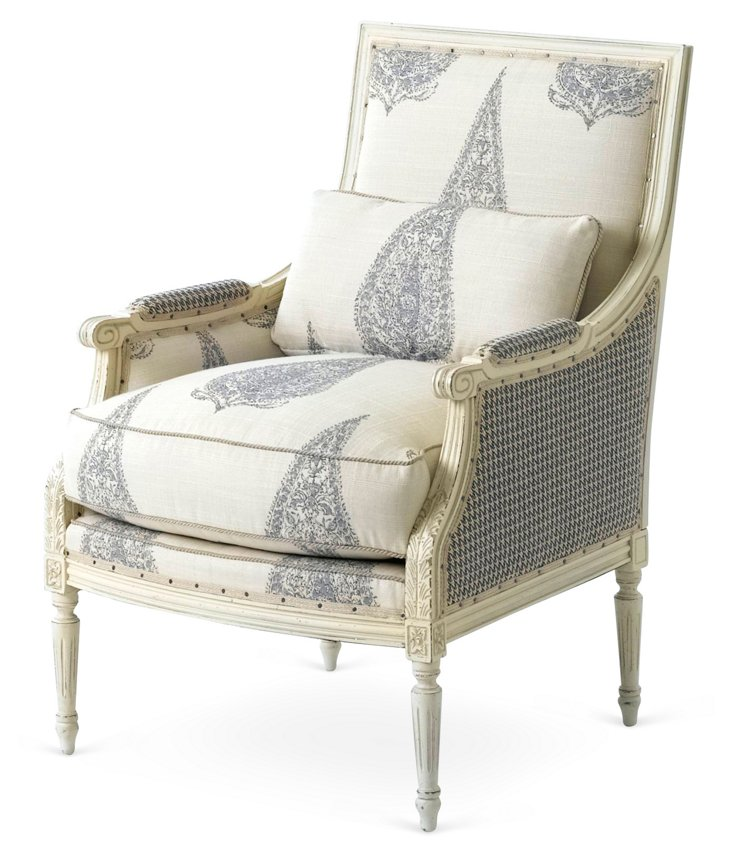 Aviv Chair