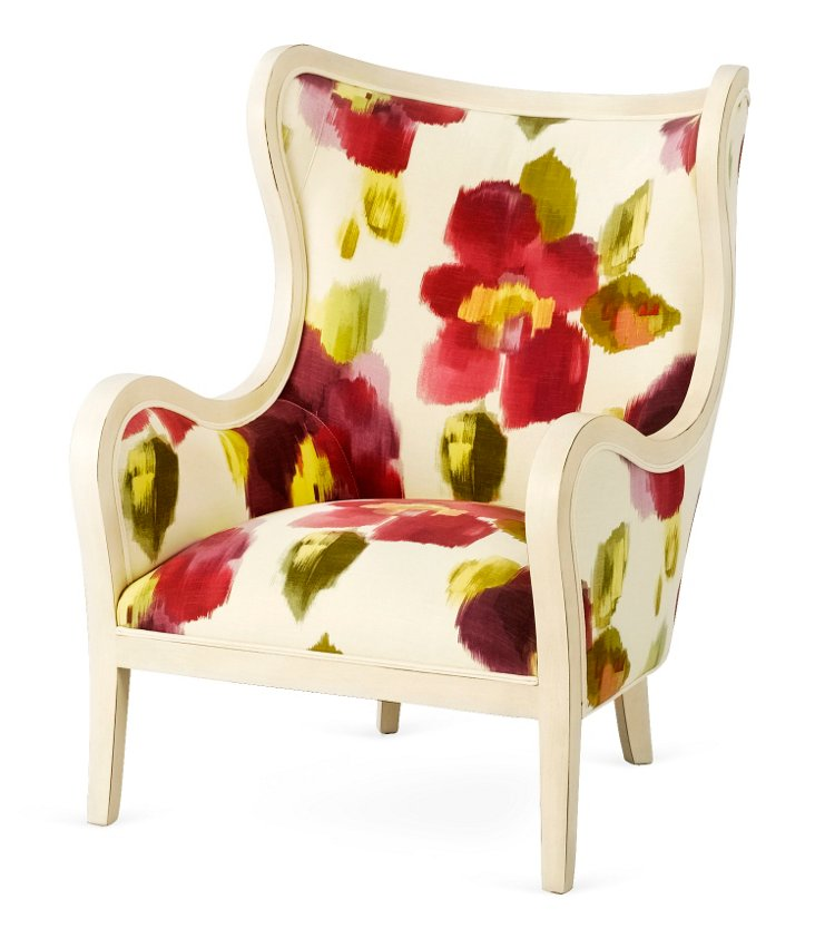 Claire Chair