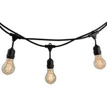 Outdoor Lighting Header Image