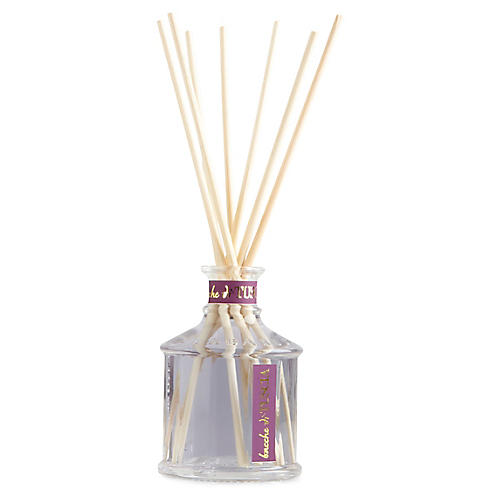 Berry Diffuser, Spicy