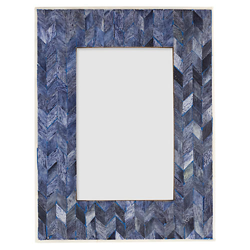 picture frames | One Kings Lane