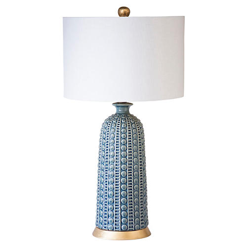 "30"" Melrose Table Lamp"