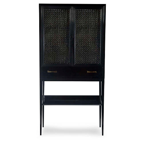 vintner s door racks home bar modern zin industrial and cabinet french wine double carts cabinets vintners