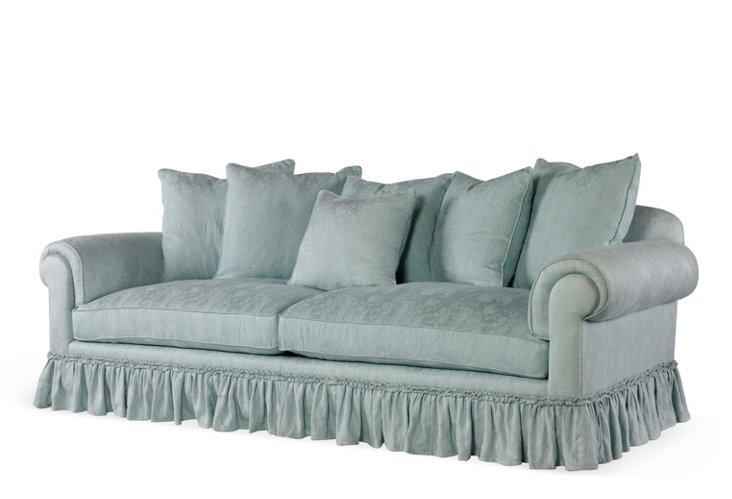 Watch Hill Sofa