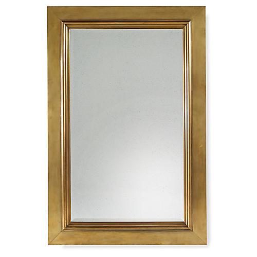 Duke Wall Mirror