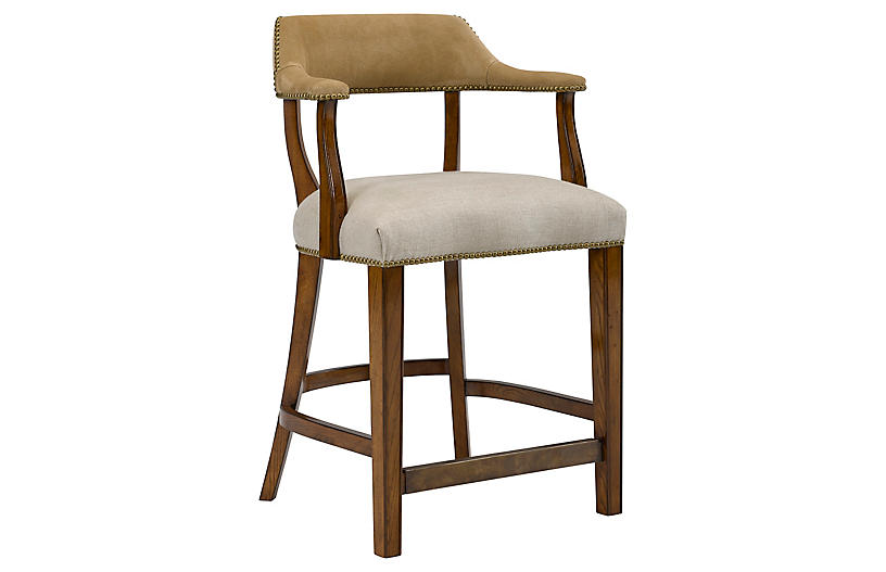 Cool Hither Hills Counter Stool Gmtry Best Dining Table And Chair Ideas Images Gmtryco