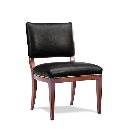 Mayfair Side Chair