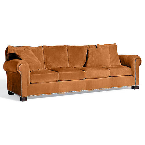Jamaica Sofa