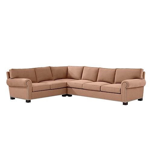 Brilliant Ralph Lauren Home Brands One Kings Lane Andrewgaddart Wooden Chair Designs For Living Room Andrewgaddartcom