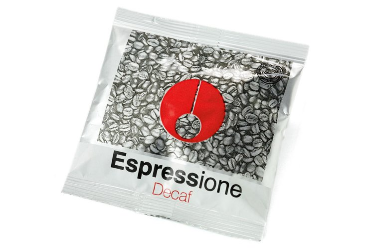Decaffeinated Pods, 150 Count