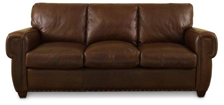 """Denver 88"""" Sofa"""