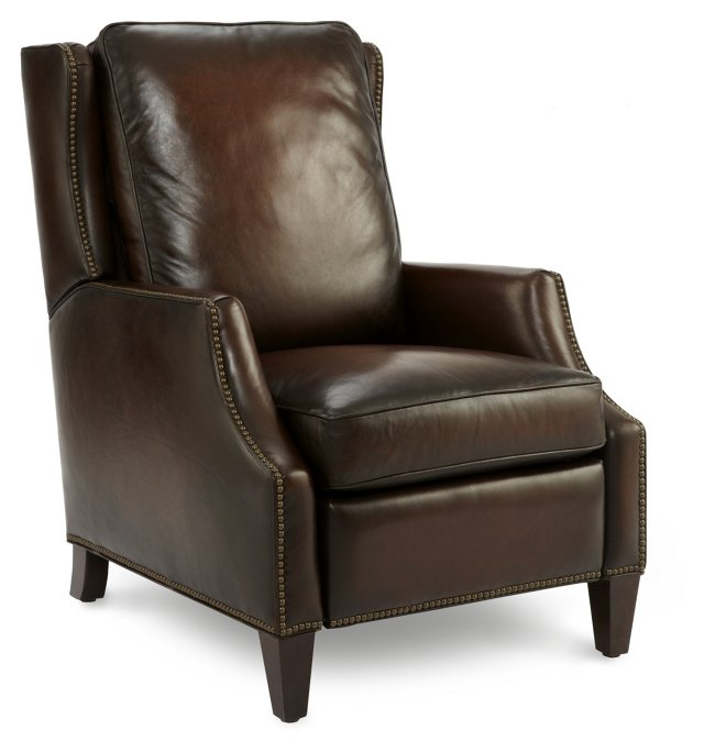 Halden Recliner Chair