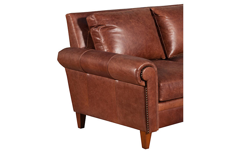 Elite Leather Sofa Warehouse Elite Leather Furniture By Goods Nc Thesofa