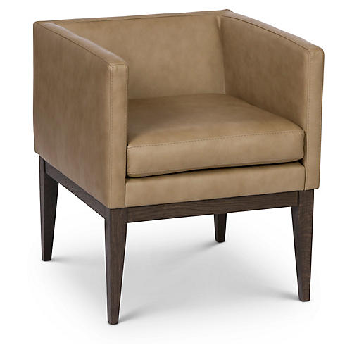 Finch Accent Chair