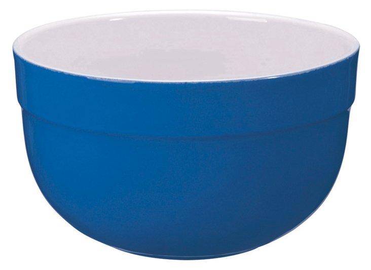 """6.8"""" Mixing Bowl, Azur"""