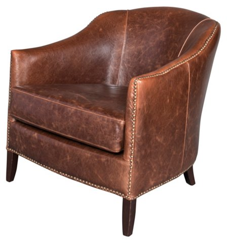 constrain leather madison one living saddle image hei chairs fmt defaultimage p kings club fit accent do placeholder id product furniture chair lane wid room