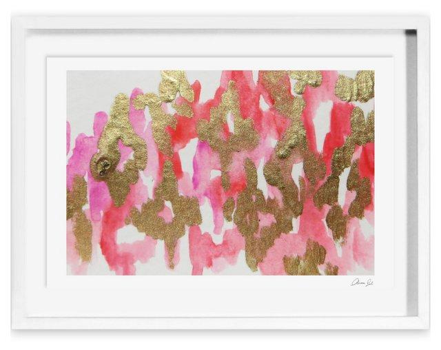 Oliver Gal, Pink Palais