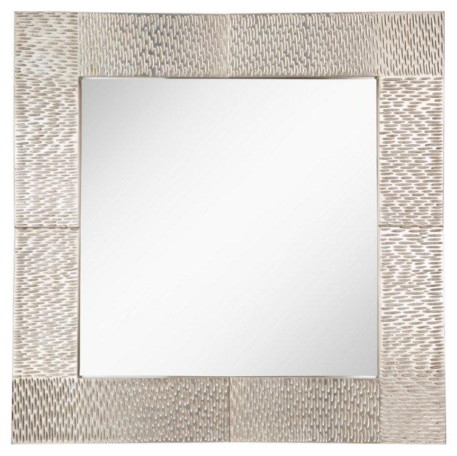Marianna Mirror