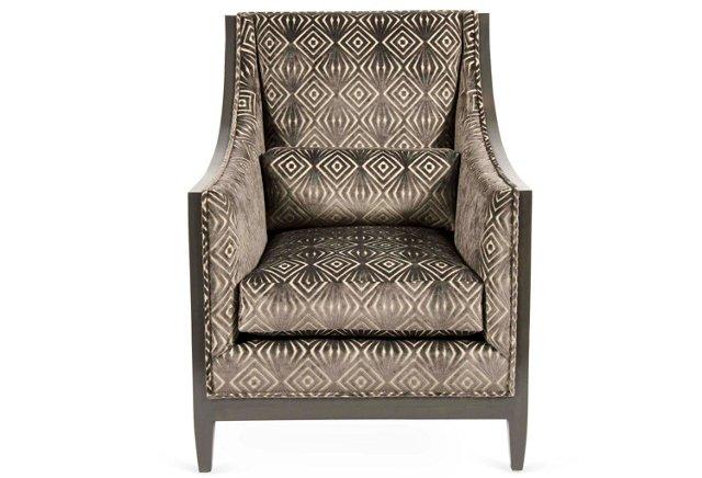 Thompson Chair