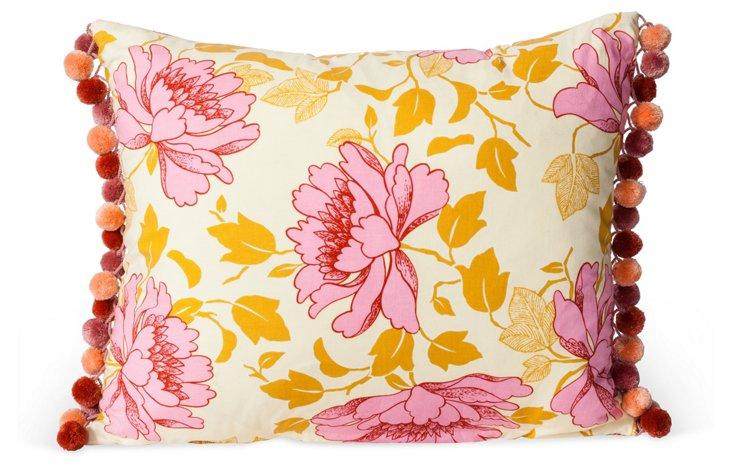 Maizi Pillow
