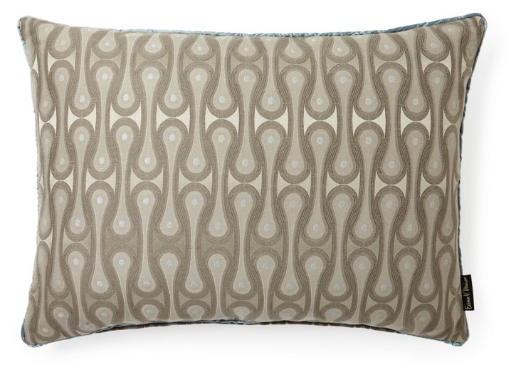 Holly 24x17 Pillow