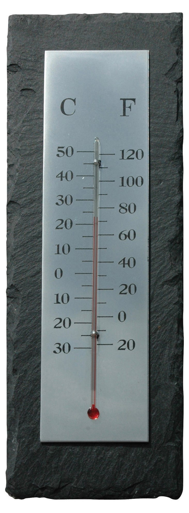 """12"""" Classic Thermometer"""