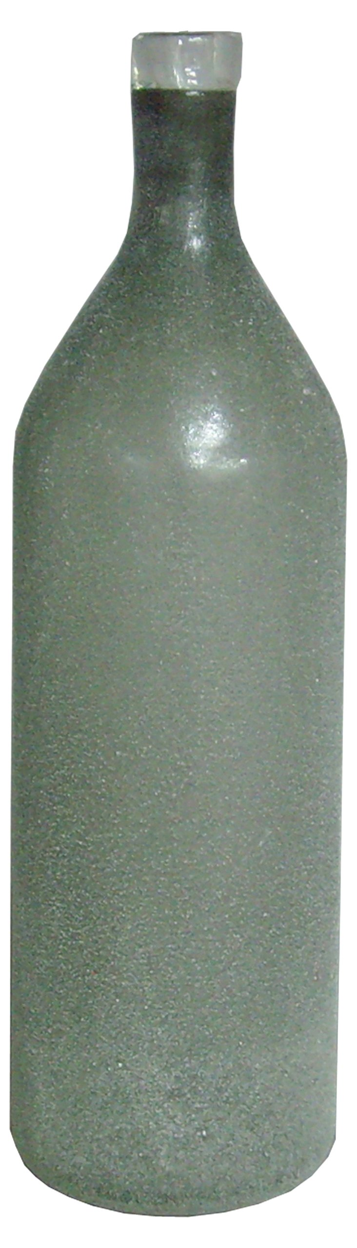 """15"""" Apollo Vase"""