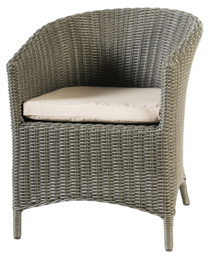 Hampton Chair