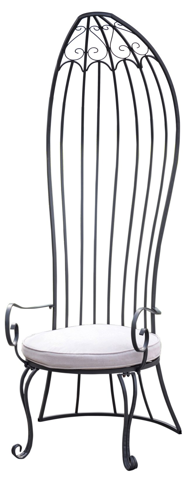 Chateau Outdoor Chair