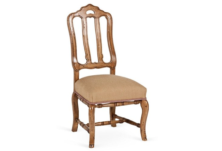 Acton Side Chair