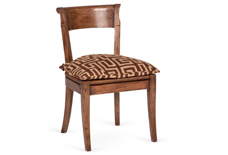 Hendred Side Chair