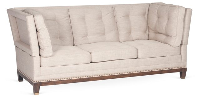 Coatbridge Sofa