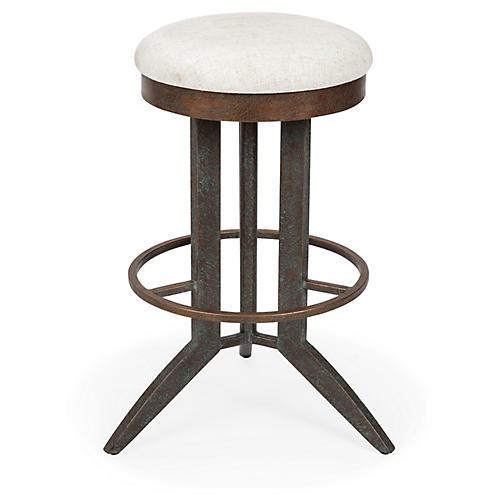Thea Counter Stool