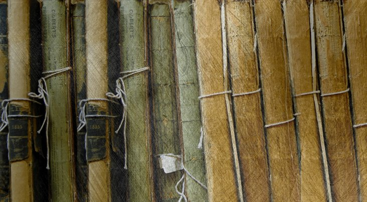 Bamboo Bond