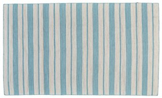 Gilford Outdoor Rug Turquoise White Outdoor Rugs Rugs One