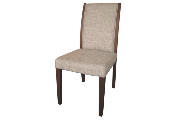 Shepard Dining Chair
