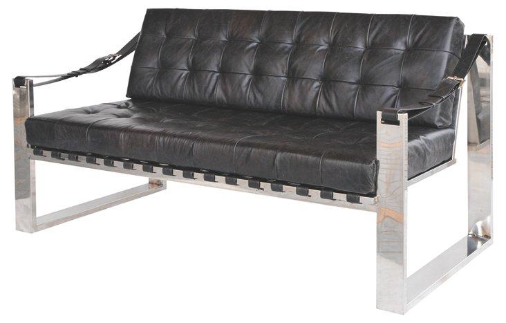 Esquire Sofa